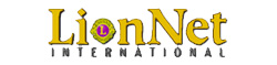 Lion Net international