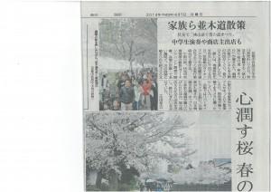 桜新聞HP用S28C-114041410570